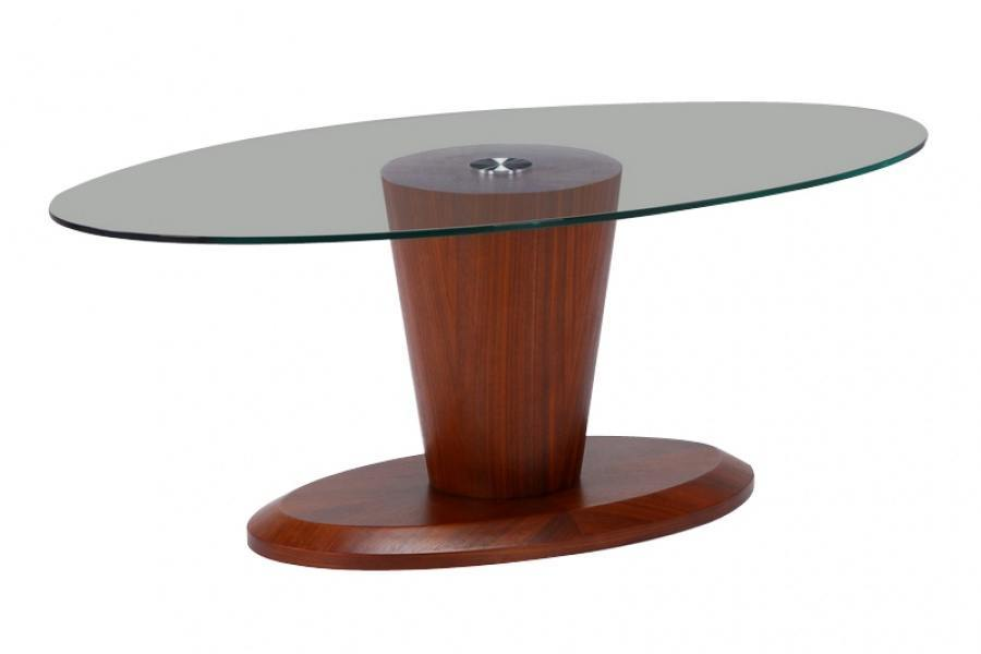 Types Of Oval Coffee Tables All My Home Needs