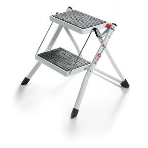 Kitchen Step Ladders All My Home Needs