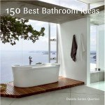 bathroom design book